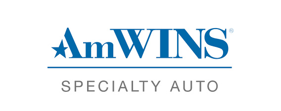 AmWins Specialty Auto